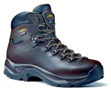 Asolo - TPS 520 Womens Leather Hiking Boot