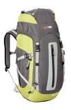 Black Wolf - B-Lite 55 Ultralight Hiking Rucksack