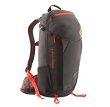 Black Diamond - Nitro Daypack 22 Litre