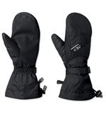 Outdoor Research - Adrenaline Mitts Mens