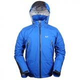 Rab -  Drillium Jacket