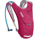 Camelbak - Charm 1.5 Litre Hydration Pack 2013