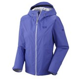 Mountain Hardwear - Plasmic Jacket Womens