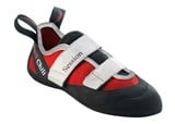 Red Chili - Session Climbing Shoe, Climbing Gymns