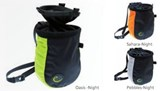 Edelrid - Cosmic Twist Chalk Bag
