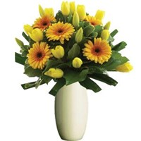Simply Golden, Bunches From $55