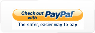 payment gateway friendly shopping cart software