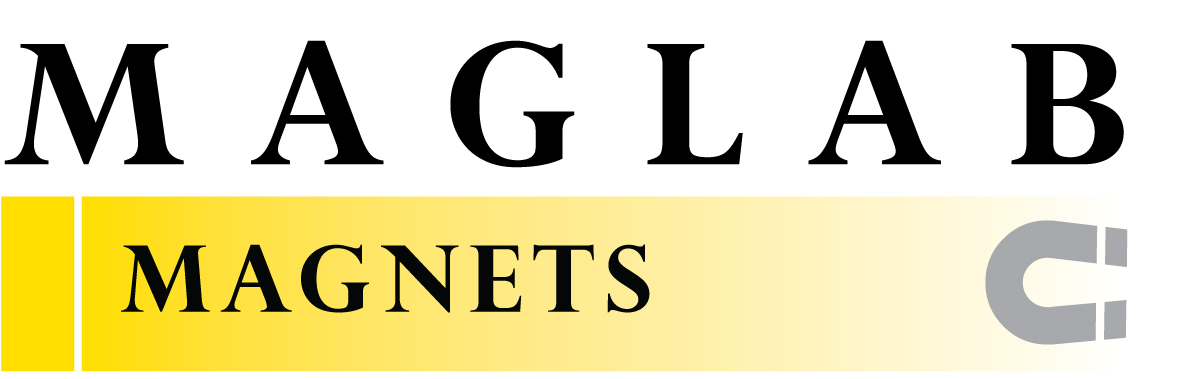 Maglabs ONLINE MAGNET SHOP. Buy specialty mangnets including refrigerator door magnets, industrial magnets, and even magnetic therapy products