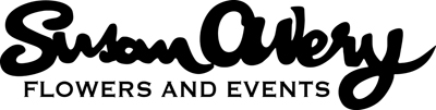Susan Avery logo