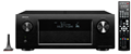 Denon AVR3313 7.2 Channel Home Theatre Receiver - Special Floor Model