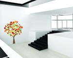 Wall Decal - Tree