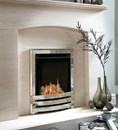 Flavel Windsor Contemporary High Efficiency Gas Fire