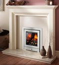 Crystal Fires Royale Inset Gas Fire