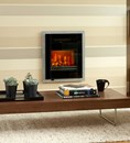 Valor Dimensions Innova Wall Mounted or Inset Electric Fire