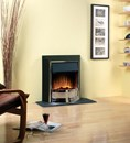 Dimplex Zamora Free Standing Electric Fire