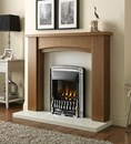 Valor Homeflame Dream Slimline High Efficiency Gas Fire