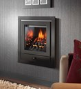 Crystal Fires Royale Hole In The Wall Gas Fire