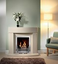 Clifton Jurastone Fireplace