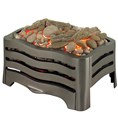 Burley Waverley 228 Electric Fire Basket