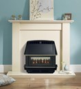 Robinson Willey Firecharm LF Outset Gas Fire