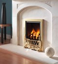 Flavel Kenilworth Traditional Powerflue Gas Fire