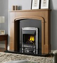 Valor Dream Slimline Gas Fire