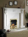 Ekofires 1020 Inset Electric Fire