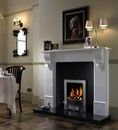 Eko Fires 3091 Inset Powerflue Gas Fire