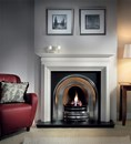 Asquith Agean Limestone Surround
