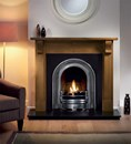 Bedford Solid Wood Surround