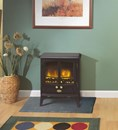 Dimplex Tango Electric Stove