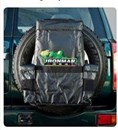 Ironman 4x4 Rear Wheel Bag 55L
