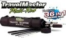 Ironman 4x4 Travel Master Multi-Rod