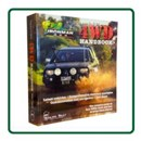 Ironman 4x4 4WD Hand Book