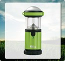 Ironman 4x4 LED Lantern / Torch