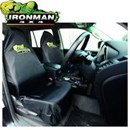 Ironman 4x4 Slip on Seat Covers