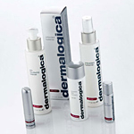 Dermalogica age smart