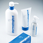 dermalogica body therapy treatments
