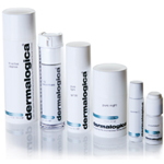 Dermalogica-chromawhite