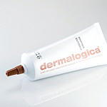 dermalogica-foundation