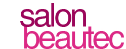 Salon Beautec ltd