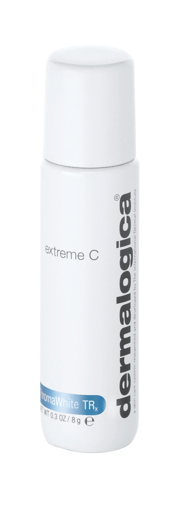 dermalogica extreme c how to use