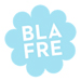 Browse the Blafre collection
