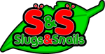 Browse Slugs &amp; Snails boys tights