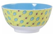 Melamine bowl - Elegance - 50% OFF!