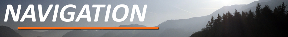 ​Hiking.com.au has navigation equipmrnt from SIlva, Recta, K & R, Holux, Magellan, Memory Map and other brands at great prices.