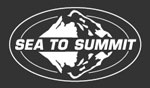 Sea to Summit Travel and Trekking Accessories, Tents, Sleeping Bags