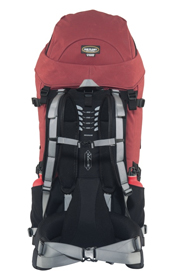 One Planet Packs are available at Hiking.com.au at great prices