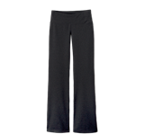 Prana Lolita Pant