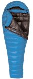 Sea To Summit - Talus TsII Short Sleeping Bag
